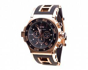 Мужские часы Hysek Модель №MX0910