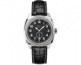Часы Longines Heritage 1935 Automatic Pilot's Watch