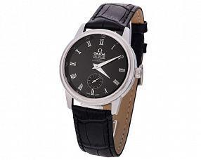 Копия часов Omega Модель №MX2199