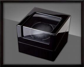 Коробка для часов Watch Winder Модель №1177