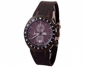 Мужские часы Oris Модель №MX0866