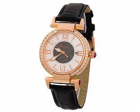 Женские часы Chopard Модель  №N1013