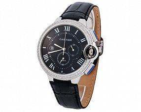 Копия часов Cartier Модель №N1780
