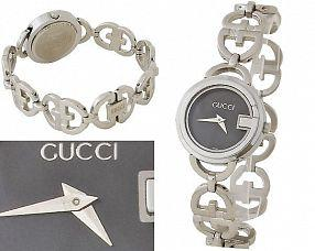 Копия часов Gucci  №H0701