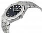 Часы Audemars Piguet Royal Oak Selfwinding