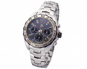 Мужские часы TAG Heuer Модель №MX3108