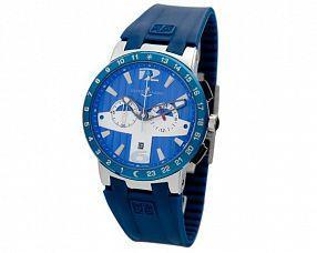 Мужские часы Ulysse Nardin Модель №MX1842