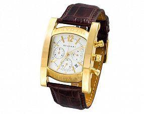 Мужские часы Bvlgari Модель №MX2947