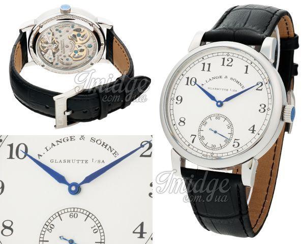 Мужские часы A.Lange & Sohne  №MX2084