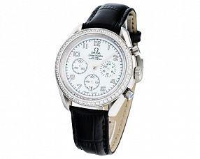 Женские часы Omega Модель №MX2139