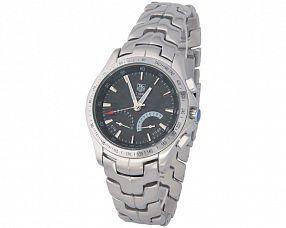 Копия часов Tag Heuer Модель №MX0629