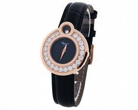 Копия часов Chopard Модель №N2383