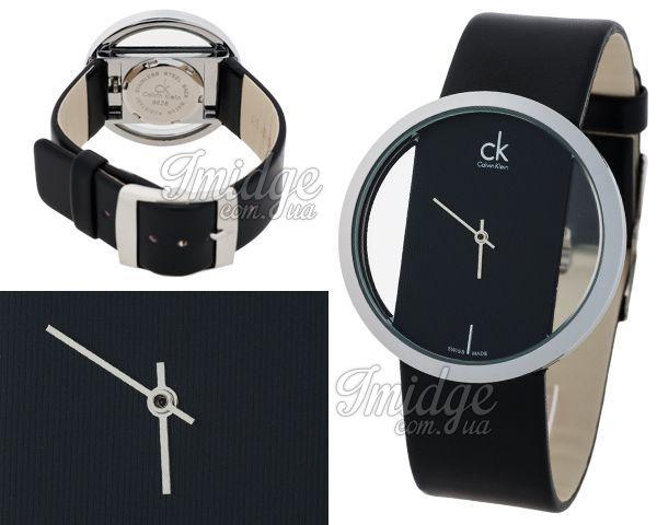 Женские часы Calvin Klein  №N2057