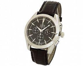 Копия часов Omega Модель №N0142