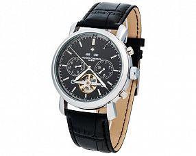 Мужские часы Vacheron Constantin Модель №MX2051