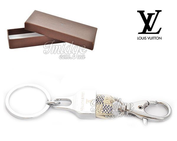 Брелок Louis Vuitton  №106
