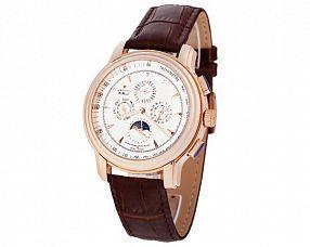 Копия часов Zenith Модель №MX2171