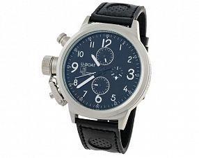 Мужские часы U-BOAT Модель №MX0961