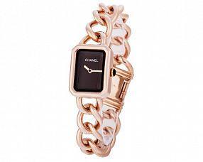 Копия часов Chanel Модель №MX2242