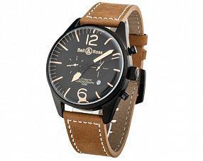 Мужские часы Bell & Ross Модель №N1585