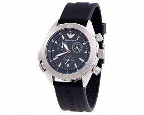 Мужские часы Emporio Armani Модель №N0800