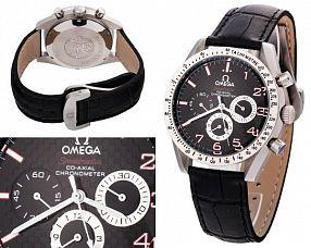 Мужские часы Omega  №MX2226