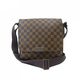 Сумка Louis Vuitton  №S243