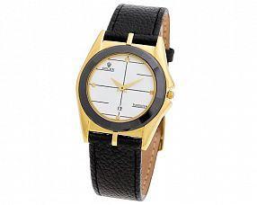 Копия часов Rolex Модель №MX1043
