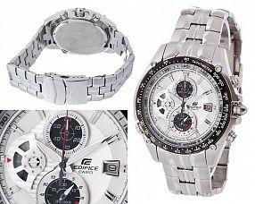 Часы Casio - Оригинал  №N0991