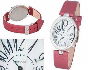 Женские часы Breguet  №MX0662