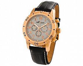 Мужские часы Breguet Модель №MX1400