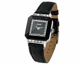 Копия часов Cartier Модель №MX3030