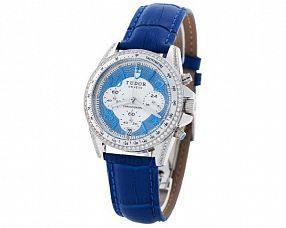Женские часы Tudor Модель №N2439