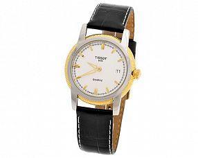 Копия часов Tissot Модель №MX1045