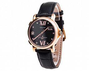 Женские часы Ulysse Nardin Модель №MX0888