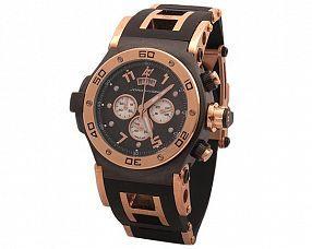 Мужские часы Hysek Модель №MX0321