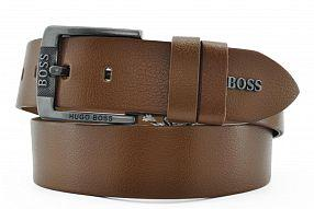 Ремень Hugo Boss №B0667