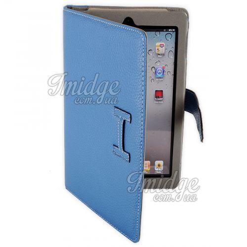 Чехол для iPad Hermes  №S106