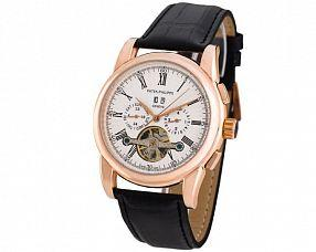 Копия часов Patek Philippe Модель №MX1554