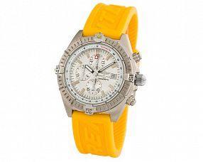 Копия часов Breitling Модель №MX1405