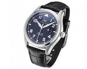 Мужские часы IWC Модель №MX3574