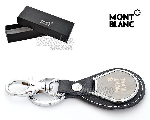 Брелок Montblanc  №091