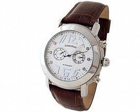 Мужские часы Audemars Piguet Модель №SAP018