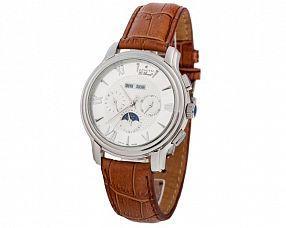 Копия часов Zenith Модель №MX1978