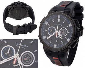 Мужские часы Concord  №N1555