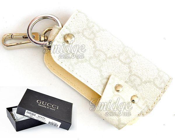 Брелок Gucci  №060