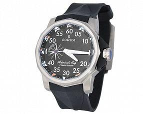 Копия часов Corum Модель №M3741
