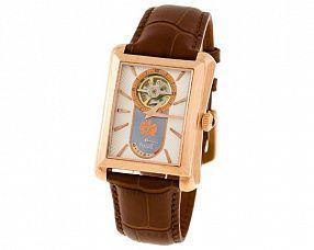 Копия часов Piaget Модель №MX0950