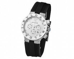 Женские часы Bvlgari Модель №MX3261