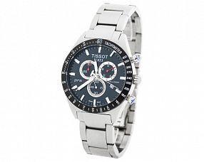 Мужские часы Tissot Модель №N2250
